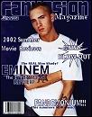 July 2002 [Eminem]