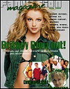May 2002 [Britney Spears]