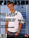 October 2002 [Nick Carter]