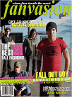 September 2005 [Fall Out Boy]