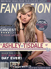 February 2007 [Ashley Tisdale]