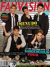 June 2008 - 3 of 4 [Menudo]