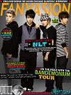 June 2008 - 4 of 4 [NLT]