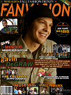 Fall 2008 [Gavin DeGraw]