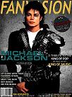 August/September 2009 [Michael Jackson]