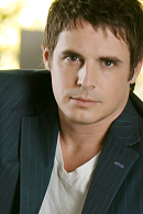 Brett Claywell