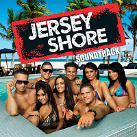MTV's Jersey Shore Soundtrack