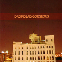 Drop Dead Gorgeous, 'Be Mine, Valentine'