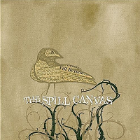 The Spill Canvas, 'One Fell Swoop'