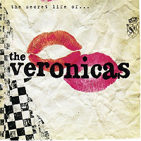 The Veronicas, 'Secret Life Of...'