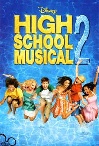 High School Musical 2 [PG]