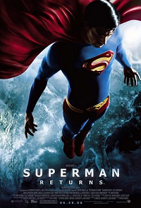 Superman Returns [PG-13]